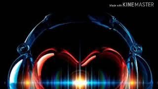 Download lagu OGAIT - UM SONHADOR