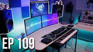 setup wars episode 109