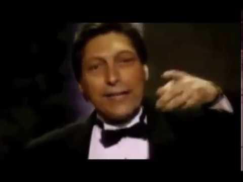 Jimmy Valvano Inspiring Speech on Cancer   1993 ESPY Awards