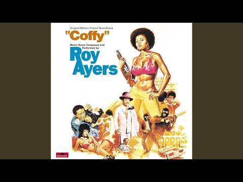 Coffy Baby From The