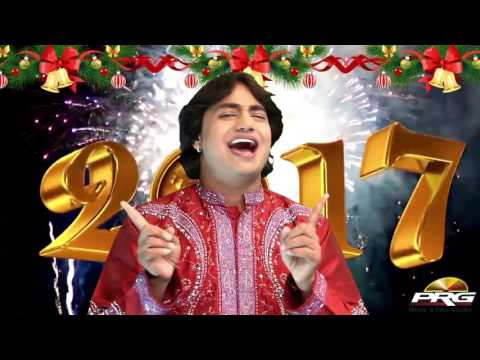 RAM RAM BHAIDA 2017 || Girdhari Singh || New Rajasthani Dj Song || PRG HD VIDEO 2017