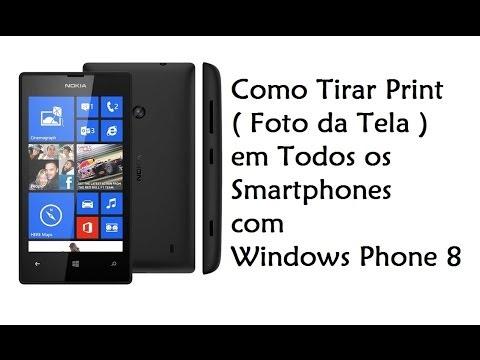 O Baixar GTA No Windows Phone