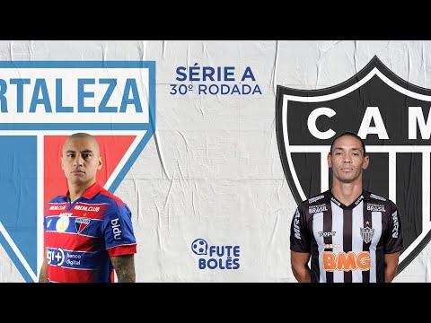 Atlético MG 1 X 3 Flamengo 08/11/2009 GOL Olímpico de Pet no Mineirão from YouTube · Duration:  4 minutes