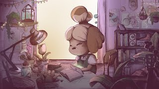 [Twitch safe] Animal Crossing …