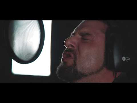 Sepultura - Slave New World (Live Cover By FENIX)
