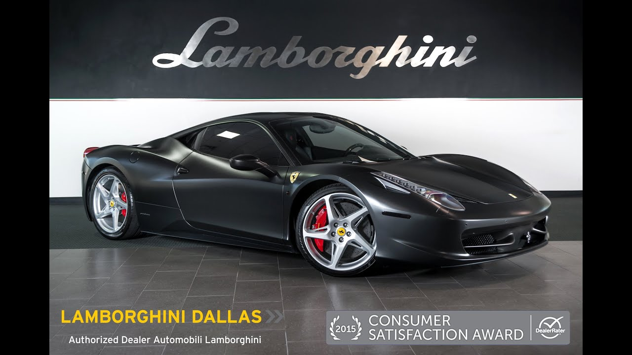 2013 ferrari 458 italia metallic black matte clear shield lt0793 2013 ferrari 458 italia metallic black matte clear shield lt0793 vanachro Choice Image
