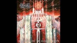 Vader - Come and See my Sacrifice