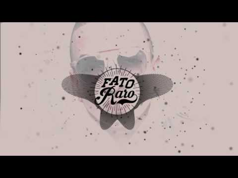 Fato Raro - MC Guime