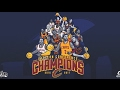 Cleveland Cavaliers vs Boston Celtics Game 5 Full Game Highlights May 25 2017 Reaction