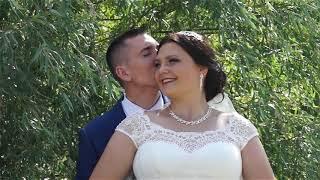 Анонс свадьбы 18 августа 2018 года