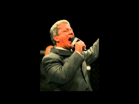 "Bruce Buffer ""It's Time"" Power Hour"