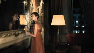 Kinder Bueno 2011 CZ - official commercial