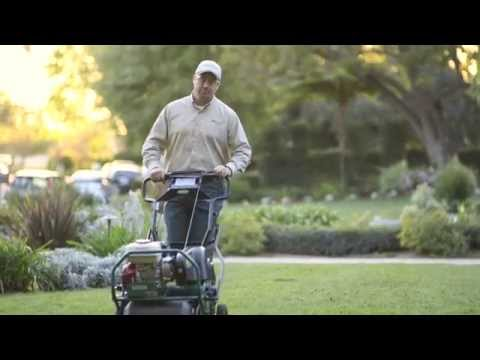 TruGreen - Fall Lawn Care Pop Quiz