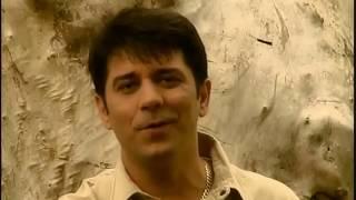 Ghita Munteanu - Nici o clipa - DVD - Diamantul vietii mele