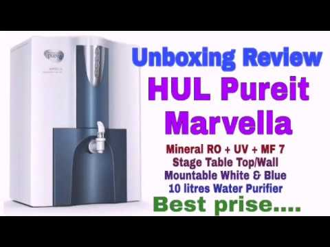 How to change Aquaguard Compact Water Purifier Filter from YouTube · Duration:  10 minutes 28 seconds