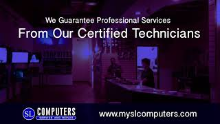 Computer & Equipment Dealers in Avondale AZ, details at YellowPages.com