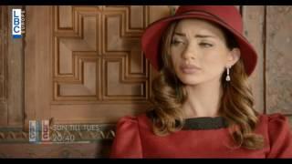 Amir El Leil - Upcoming Episode 60