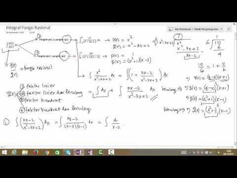 integral-fungsi-rasional