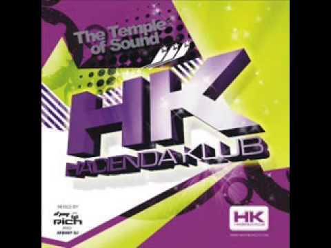 DJ KEW   KINTOR  Gnor 32 Club Mix