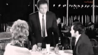 Zahrat Al Banafsaj فيلم زهرة البنفسج mp4 افلام عربية