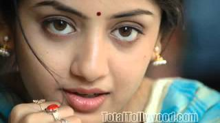 Tamil Sad Song    Kaathaliye      YouTube   Google Chrome