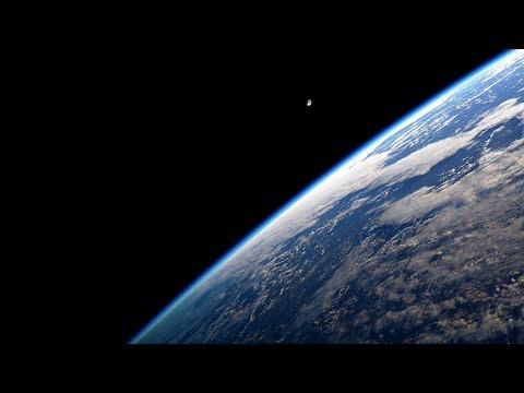 Solar System Live Wallpaper APK 1.0 Download
