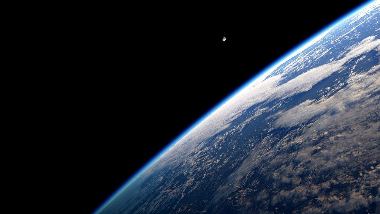 google live earth wallpaper apk