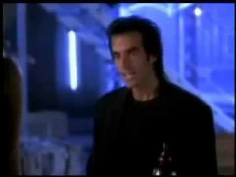 Ảo thuật biết mất toa tàu của David Copperfield   YouTube