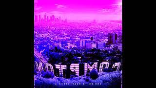 Dr  Dre   Deep Water Feat  Kendrick Lamar, Justus & Anderson  Paak Chopped & Screwed
