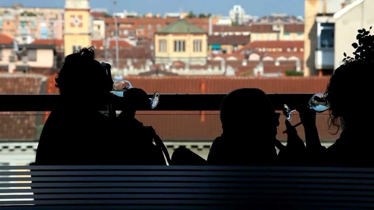 Globe Restaurant And Lounge Bar Milan Piazza 5 Giornate 1