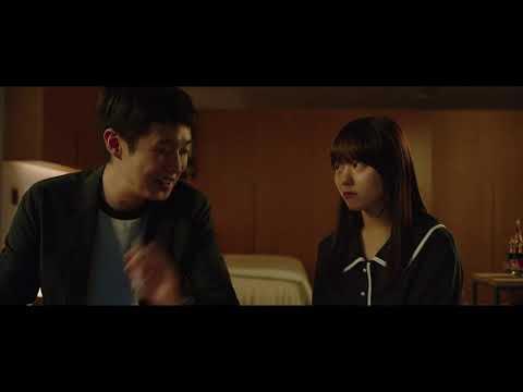 제시카 선생님을 질투하는 다혜 [Dahye Envies Jessica Teacher] - Parasite