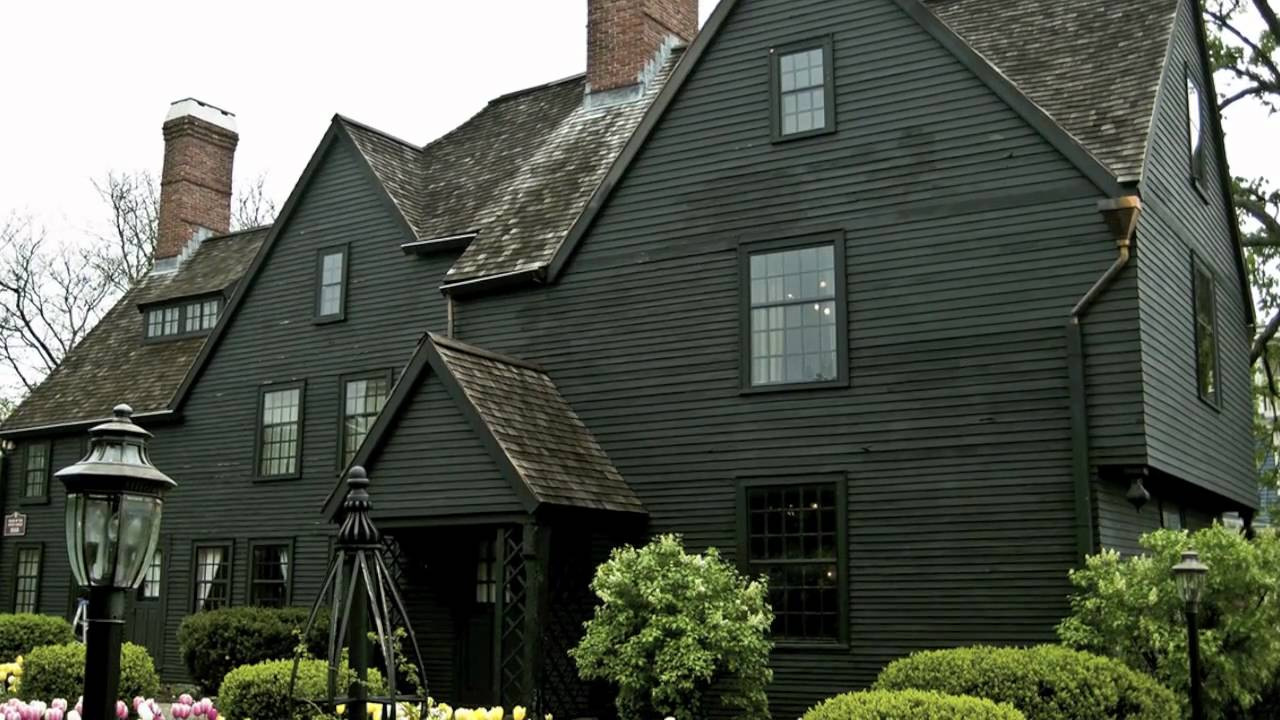 house of the seven gables essay Professional essays on the house of the seven gables authoritative academic resources for essays, homework and school projects on the house of the seven gables.