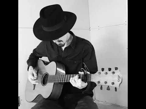 Chris Tomlin - Resurrection Power (acoustic guitar cover w/ chords ...
