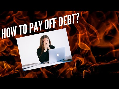 how-to-pay-off-debt?
