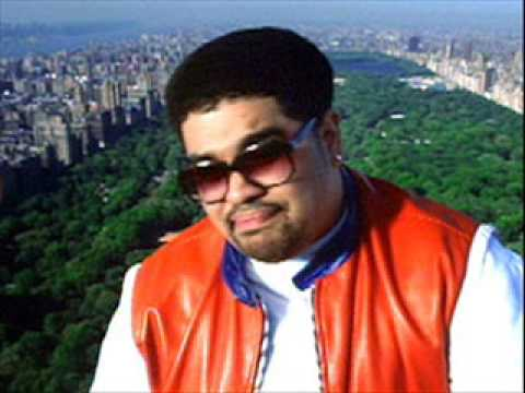 Super Cat & Heavy D - Dem Don't Worry We