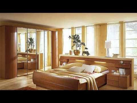 купити замовити спальню кухню шафи купе меблеву фурнітуру Чернівці ціни недорого