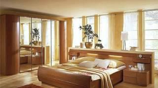 купити замовити спальню кухню шафи купе меблеву фурнітуру Чернівці ціни недорого(, 2015-12-01T11:22:27.000Z)