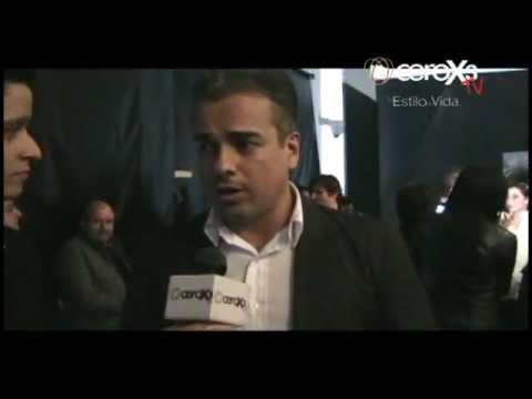Jorge Enrique Abello - YouTube