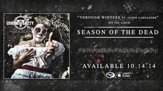 Watch Chasing Safety Through Winters video