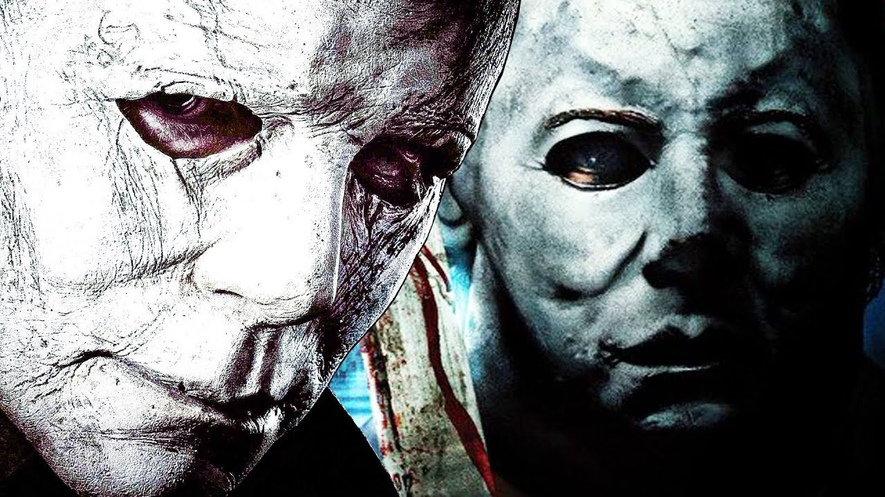 halloween 2018 release date nederland