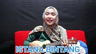 Download Mp3 Istana Bintang - Setia Band Cover Kentrung Senar 3