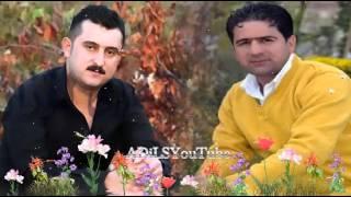 Sherwan Abdulla & Karwan Xabati new