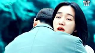 Video Min Woo & Ji Sook - Wicked Game [Mask] download MP3, 3GP, MP4, WEBM, AVI, FLV April 2018