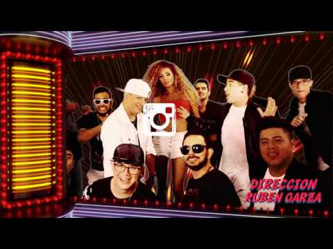 Dezigual ft  Garcia Bros - La Negra Catalina ( Video Oficial )