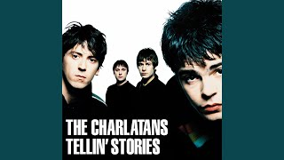 Tellin' Stories (Remastered)
