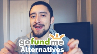GoFundMe Alternatives For Fundraising and Crowdfunding