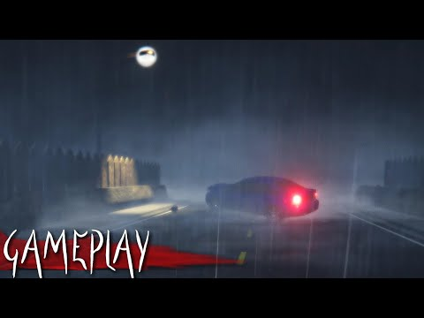 It Will Find You | Gameplay
