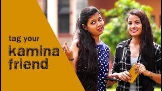 kameena Dost | Uttrakhandi Hasgulle