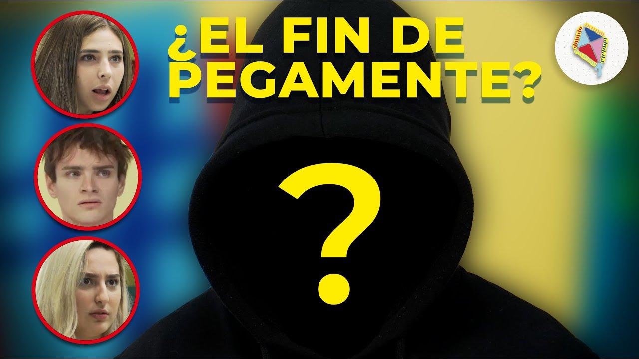 Download DESAFIAMOS A NUESTRO HACKER | Pegamente