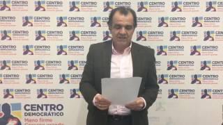Video Se confirma que a Zuluaga le robaron la presidencia de Colombia download MP3, 3GP, MP4, WEBM, AVI, FLV November 2018
